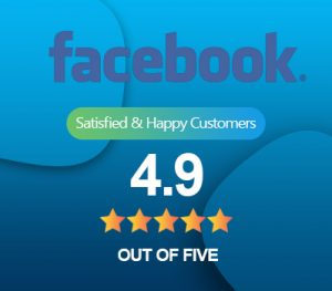 facebook reviews click pakistan