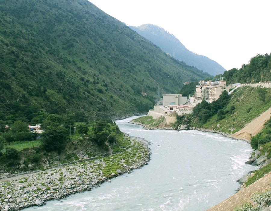 Swat Valley | Click Pakistan - Tourism Services