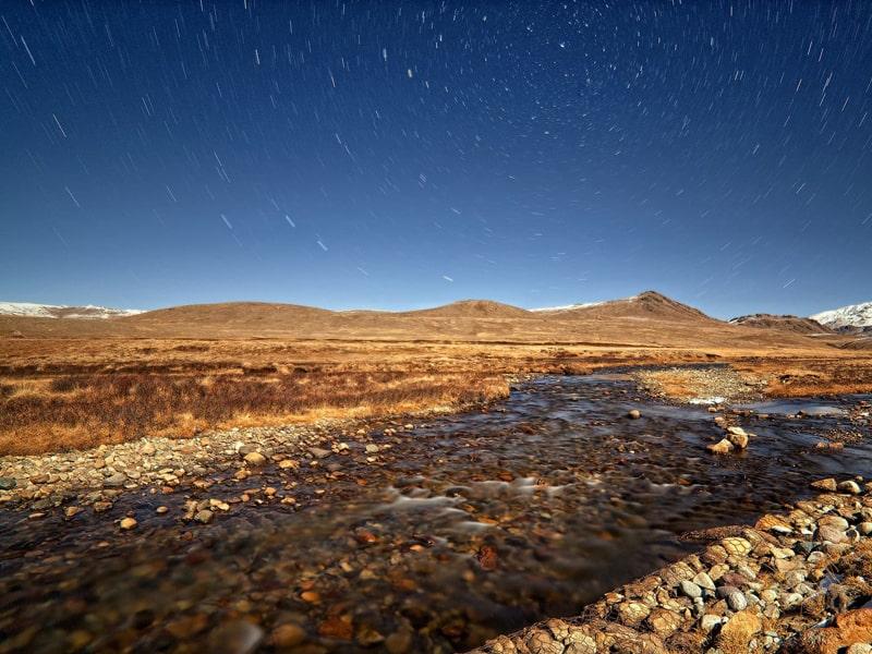 8 days Skardu & Hunza Valley