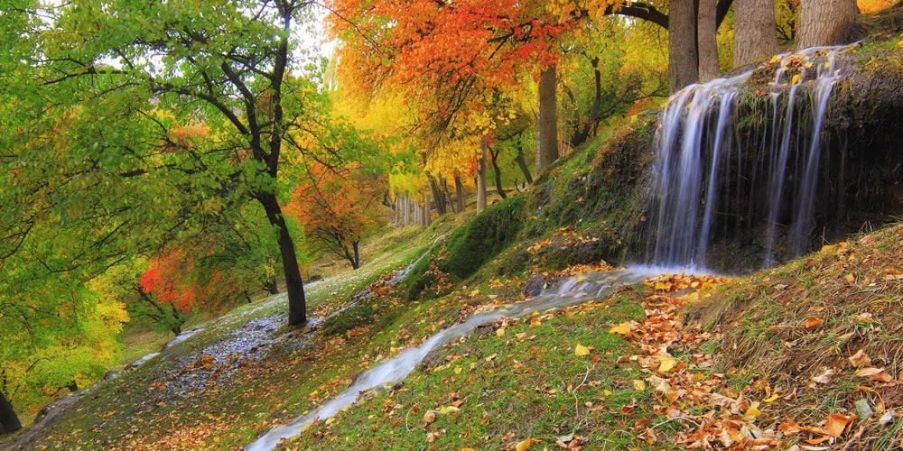 Nager Valley Gilgit Baltistan by Click Pakistan - Tourism Services