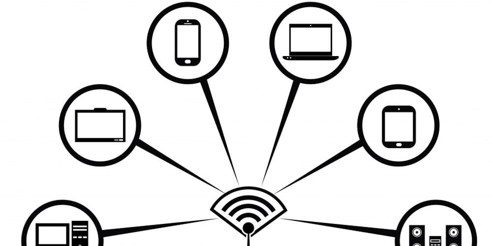 Internet & cellular facilities - Click Pakistan tourism services